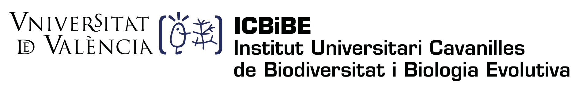 Cavanilles Institute of Biodiversity and Evolutionary Biology (UV)