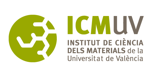 Institute of Materials Science (UV)