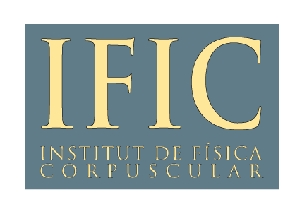 Institute of Corpuscular Physics (UV + CSIC)