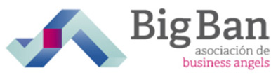 Big Bang - Asociación de Business angels